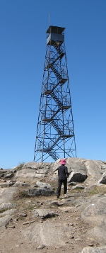 firetower (2)