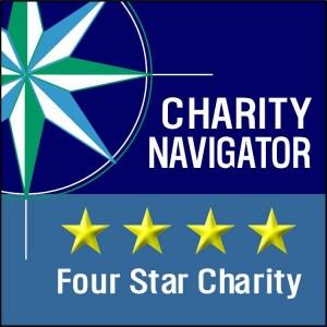 Charity Navigator 4Star_125x125