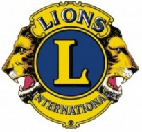 Saddle River Valley Lions Club