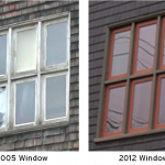 Before and After Windows