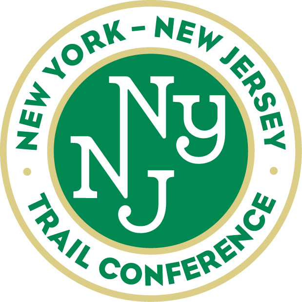 New York-New Jersey Trail Conference
